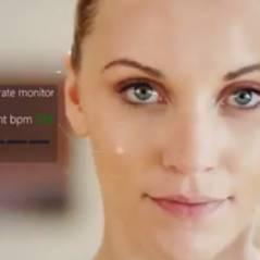 Microsoft lança Xbox Fitness para Kinect