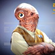 """Filme """"Star Wars VII"""": três personagens da sequência """"O despertar da Força"""" aparecem em novas fotos"""