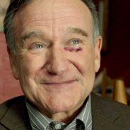 """Robin Williams no trailer de """"Boulevard"""": são as últimas cenas do ator que partiu em 2014"""