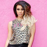 Dinah Jane, do Fifth Harmony, comemora aniversário e fãs brasileiros parabenizam a diva no Twitter!