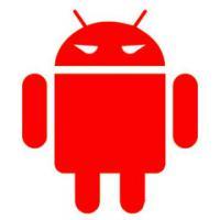 Vírus que força Android a fazer ligações sozinho é descoberto