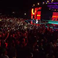 """Henrique e Diego, do hit """"Suite 14"""" comemoram parceria com MC Guime e falam sobre sucesso!"""