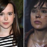 50 Cent, Ellen Page e Samuel L. Jackson! Confira famosos que apareceram em videogames