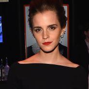 "Emma Watson, a eterna Hermione de ""Harry Potter"", se junta a Tom Hanks em novo thriller"