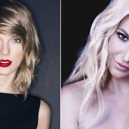 Taylor Swift e Britney Spears em um só show? Estrelas do pop podem fazer apresentação no Super Bowl!
