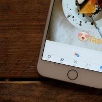 Facebook adiciona nova ferramenta muito parecida com o Snapchat ao aplicativo do iOS