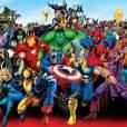 Kevin Feige, da Marvel, revela possibilidade de um personagem LGBT em suas produções