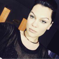 Jessie J passa por segunda cirurgia e mantém segredo sobre doença