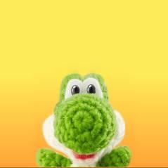 """Game """"Yoshi Woolly World"""" foi lançado para Wii U! Veja os primeiros 15 minutos do jogo"""