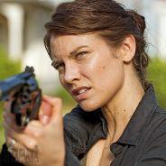 """Em """"The Walking Dead"""": da 6ª temporada, confira as primeiras fotos de divulgação da série!"""