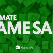"""Xbox terá semana de promoção: """"Mortal Kombat X"""", """"Far Cry 4"""" e outros jogos com até 50% de desconto"""