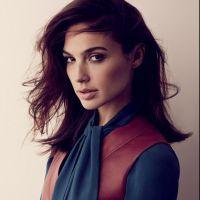 "De ""Batman V Superman"": Gal Gadot confessa que não esperava interpretar a Mulher-Maravilha no cinema"