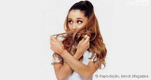 Após vídeo polêmica, Ariana Grande pode acabar sendo presa