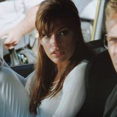 "De ""Velozes & Furiosos 8"": ao lado de Vin Diesel, Eva Mendes pode reprisar o seu papel na franquia"
