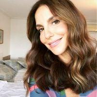 Ivete Sangalo é a cantora mais seguida nas redes sociais do Brasil! Veja porque ela é tão amada!