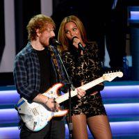 Beyoncé, Ed Sheeran e Coldplay são confirmados para o  Global Citizen Festival 2015 em Nova York