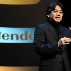 Morreu Satoru Iwata, CEO da Nintendo: um tumor tomou a vida do presidente de apenas 55 anos