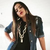 """Anitta lança teaser divertido para o clipe """"Deixa Ele Sofrer"""" e anuncia hangout para os fãs!"""