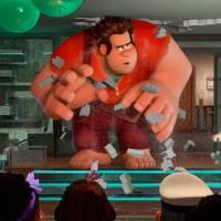 """De """"Detona Ralph"""": sequência da animação da Disney é confirmada pelo astro John C. Reilly!"""