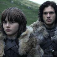"""Em """"Game of Thrones"""": na 6ª temporada, Bran Stark de volta e ator comenta morte de Jon Snow!"""