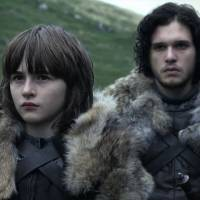 "Em ""Game of Thrones"": na 6ª temporada, Bran Stark de volta e ator comenta morte de Jon Snow!"