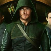 """Em """"Arrow"""": SBT começa a exibir a primeira temporada da série!"""