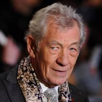 """Ian McKellen, de """"X-Men: Dias de Um Futuro Esquecido"""", mete o pau em Superman: """"É uma piada"""""""
