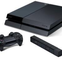 """Sony fala sobre PS4: """"Preço não é tudo"""""""
