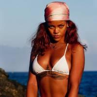 Rihanna diz que é mal interpretada e revela ser tímida. Confira a declaração da cantora!