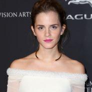 """Emma Watson sequestrada no set de """"A Bela e a Fera""""? Boatos inventados por imprensa são falsos!"""