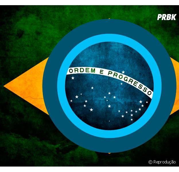 Microsoft anuncia assistente virtual Cortana falando português e com voz de jornalista da Globo!