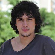 """Gabriel Leone, de """"Verdades Secretas"""", faz 22 anos: veja curiosidades sobre o aniversariante do dia!"""