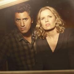 """Em """"Fear The Walking Dead"""": Novas imagens revelam medo dos protagonistas com ameaça!"""