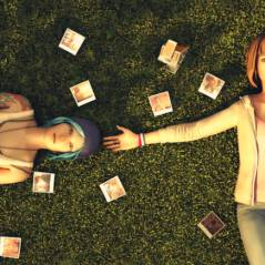 """Game """"Life Is Strange"""": 4º episódio """"Dark Room"""" tem estréia marcada para final de julho de 2015"""