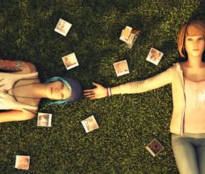 """Trailer do quarto episódio de """"Life Is Strange"""", que está marcado para sair em 28 de julho de 2015"""