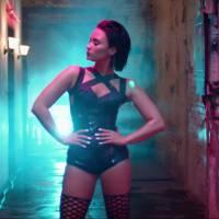 """Demi Lovato em """"Cool For The Summer"""": Veja fotos picantes da nova fase ousada e sexy da cantora!"""