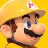 """Game """"Super Mario Maker"""" ganha novo trailer e tem data de lançamento confirmada"""