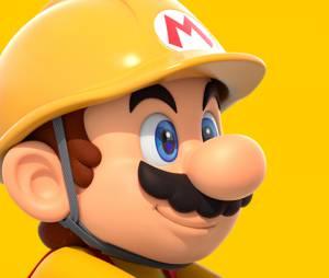 """Game """"Super Mario Maker"""" ganha novo trailer e será lançado em setembro"""