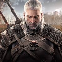 """Em """"The Witcher 3: Wild Hunt"""": último DLC gratuito habilitará o modo de jogo """"New Game Plus"""""""