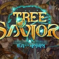 """MMORPG """"Tree Of Savior"""", sucessor de """"Ragnarok Online"""", anuncia testes beta para versão em inglês"""