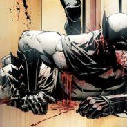 """""""Batman Vs Superman"""": 15 super-heróis que deram uma surra no homem morcego!"""