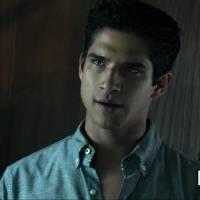 """Em """"Teen Wolf"""": na 5ª temporada, Scott, Stiles e os outros protagonistas começam a entra em crise!"""