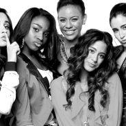 """Fifth Harmony no filme """"Hotel Transilvânia 2""""? Hit feito para o longa vaza na web e fãs piram!"""