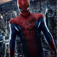 """Novo """"Homem-Aranha"""": longa pode ser baseado na HQ """"A Última Caçada de Kraven"""""""