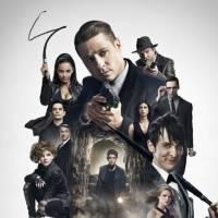 """Em """"Gotham"""": na 2ª temporada, os vilões vão tomar conta de tudo que você conhecer!"""