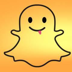 Snapchat ganha nova atualização com emojis em qualquer lugar e função para economizar internet!