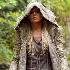 """Em """"Once Upon a Time"""": na 5ª temporada, Emma (Jennifer Morrison) ganha um treinador surpresa!"""