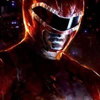 """Novo """"Power Rangers"""": perfil detalhado dos cinco protagonistas foi divulgado"""