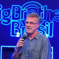 """No """"Big Brother Brasil 14"""": Participantes terão que dormir no chão!"""
