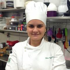Profissão: Gastronomia, conheça os desafios e realizações de um profissional da área